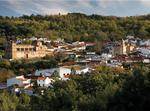 Casa Rural En Sierra De Aracena, Huelva