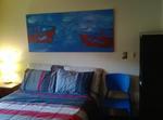 Nice Apartment In Santiago Of Chile