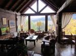 Casa En San Martin De Los Andes, Chapelco