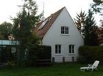 Haus In München