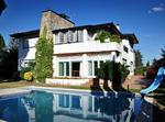 Madrid Wonderful House For London