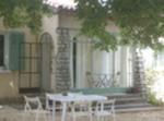 Maison De Charme En Provence
