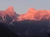 Confortevole Appartamento Nelle Dolomiti
