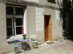 Studio En Centre-ville