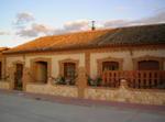Cambio Casa Rural En Segovia Por Casa En La Playa