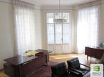 Apartment In The Center Of Vienna Close To Opera