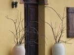 In Antico Casale Del 1600 Con Grande Giardino