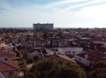 Piso En Doñana