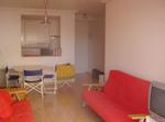 Apartamento En La Costa Guardamar Del Segura