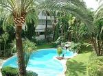 Marbella, Milla De Oro, Malaga