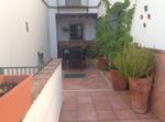 Bonita Casa En Una Excelente Zona De Granada