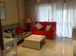 Cosy One Bed Room Apartment 5 Mtes Walk From Sea