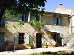 Jolie Ferme En Provence