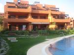 Apartamento Con Piscina A 100m Playa