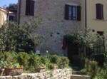 Piccola Casa Immersa Nel Verde A 3 Km Da Perugia