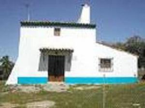 Badajoz intercambia casa en salvale n espa a for Piscina hipica zaragoza