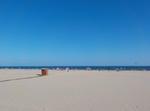 Apartamento Costa De Huelva. Primera LÍnea Playa