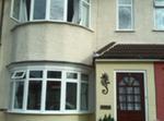 London/house