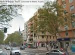 Big 3 Bedrooms Flat In Madrid Center