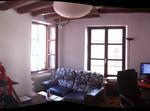 Mon Appartement Dans La Petit France