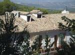 Casa Blanca En Andalucia