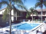 Island Of Venice Florida Condo 1 /1