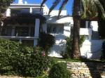 Casa Con Piscina Frente Al Mar