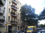 Nice Flat Located In Berlin Charlottenburg