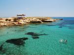 Spain/alicante/el Campello: Cozy Beach Apartment