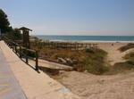 5 Habitaciones Frente Al Mar