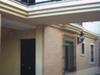 Apartamento Con Garaje En Chipiona
