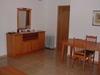 Apartamento En Tenerife A 6km De La Playa
