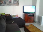 Appartement Sur Avignon