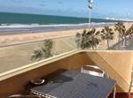 Home In Cadiz