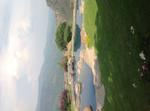 Preciosa Hacienda Con Vistas Espectaculares
