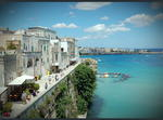 Your Holidays In South Italy, Otranto