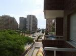 Apartamento En Marina Dor