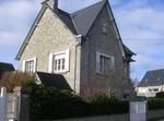 Maison à Dinard
