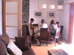 Fantastico Apartamento Costa Brava.