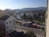 Apartamento Playa Porto Do Son