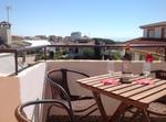 DoÑana Beach. Lovely Apartment In House. 6 Pax