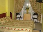 Habitacion En Hotel Con Todas Las Comodidades
