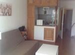 Studio 38m2 + Chambre 9m2