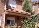 Chalet Madrid (torrelodones)