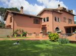 Villa A Roma