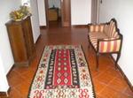 Appartamento Centrale A Salerno