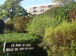 Appartement 4/5 Pièces, Jardin, Tout Près De Paris