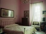 Casa In Salento