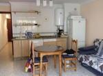 Apartamento En Torrox Costa