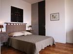 Magnifique Appartement En Plein Coeur De Nice